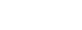 International Woodworking Camp
